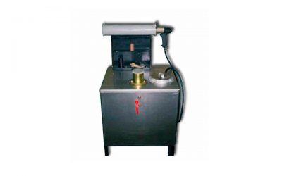 Стол для очистки воздушного фильтра 145.02 ЦОФ