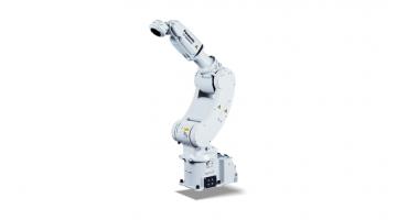 Роботы манипуляторы